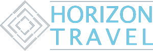 Horizon Travel Inc.